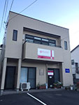 f-nobeoka2.jpg